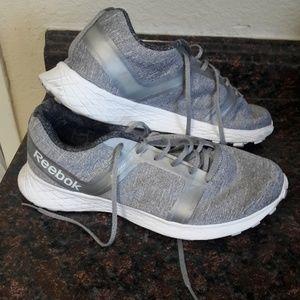 Reebok women shoes